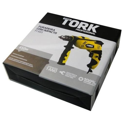 furadeira-de-impacto-parafusadeira-eletrica-1-2-650w-super-tork